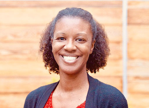 PS1 Welcomes Najah Lowe as Director of Finance & Operations